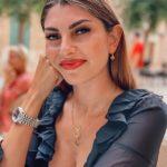 Yeliz Koz