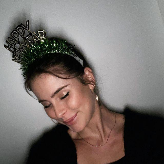 Lena Meyer - Landrut