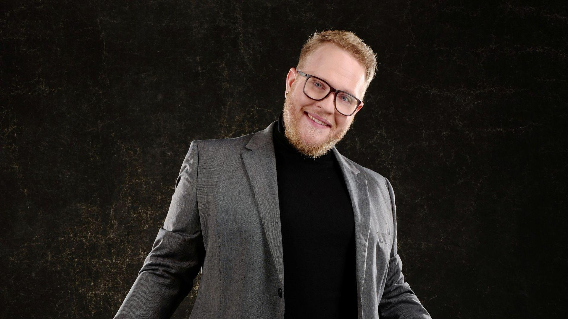 Jan Marten